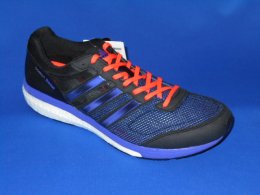 huge selection of 260c7 3a3ab adidas adizero boston boost B44009