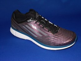new products 275b1 9405c adidas adizero Feather 3 D65761