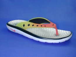Limited Edition Others All Conditions Giar Shoes