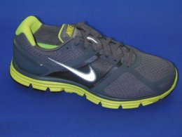 fac0e68613a452 NIKE CONTEMPORARY RUNNING SHOES INDEX
