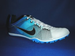 e80dddd8796c95 NIKE CONTEMPORARY RUNNING SHOES INDEX